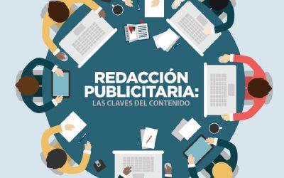 Redacción publicitaria: Las claves del contenido