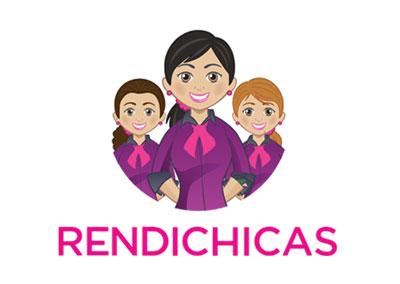 Rendichicas