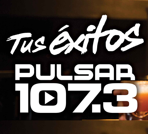 Uniradio – Your Hits Pulsar 107.3