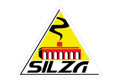 Gas Silza