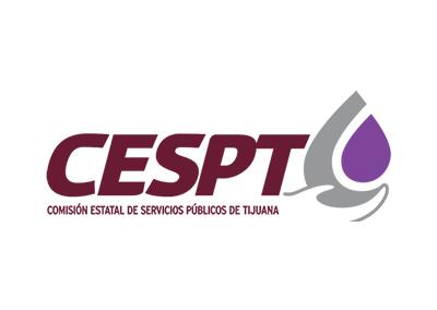 Comisión Estatal de Servicios Públicos de Tijuana CESPT